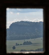 Photo: Zielfenster