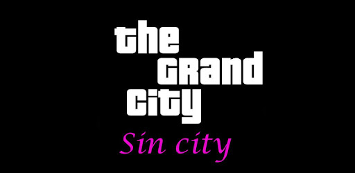 The Grand Sin City for PC