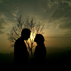by Dr .Ghanshyam Patel - People Couples (  )