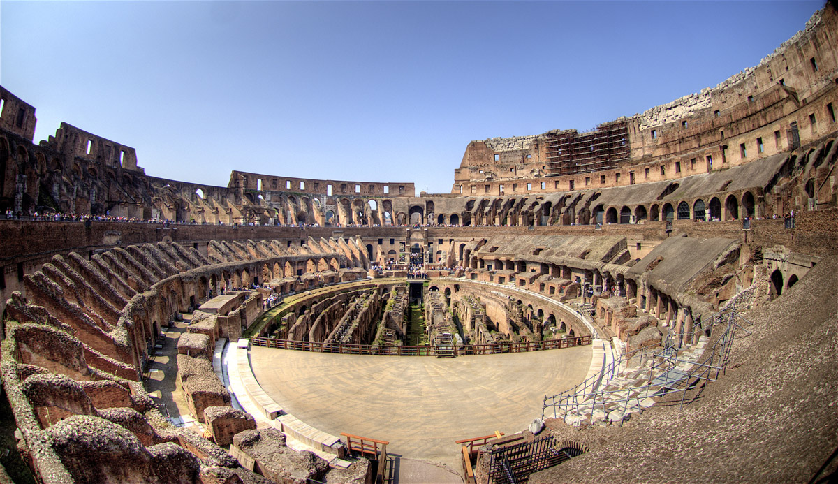 inside-the-colosseum.jpg