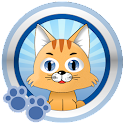Cat Toys I: Games for Cats icon