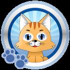 Juguetes para Gatos I: Juegos icon