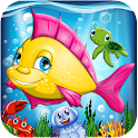 Sea Animals for Toddlers