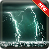 Thunderstorm Wallpapers Android APK Download Free By Modux Apps