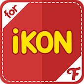 Fandom for iKON