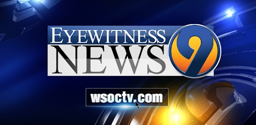 WSOC-TV Channel 9 News - Apps on Google Play