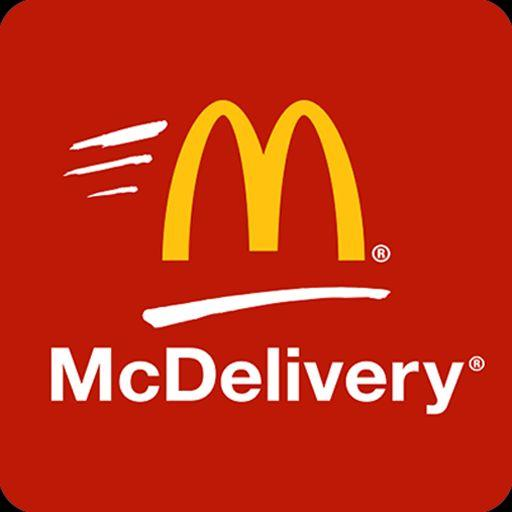 McDelivery-.. file APK for Gaming PC/PS3/PS4 Smart TV