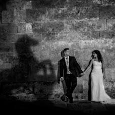 Fotógrafo de bodas Fraco Alvarez (fracoalvarez). Foto del 22.06.2017