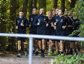Le KMSK Deinze veut attirer de grands renforts pour la saison prochaine