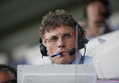 """Vandenbempt hard voor Anderlecht én Club Brugge: """"Zo voorspelbaar"""" & """"Slechtste Club Brugge in jaren"""""""