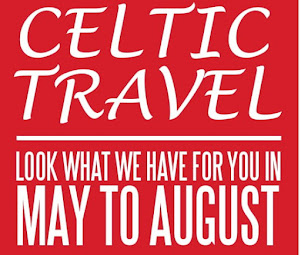 Celtic Travel Holidays