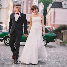 Wedding photographer Elena Shilko (CandyLover66). Photo of 16.11.2015
