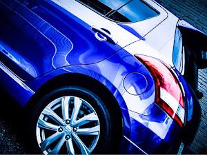 スイフトRS  zc72s 2WD CVTのカスタム事例画像 ダイスケ RSさんの2019年03月16日11:38の投稿