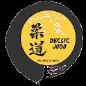 DECLIC-JUDO icon
