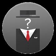 Game Mafia Mystery APK for Windows Phone