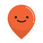 Transit Directions by Moovit icon