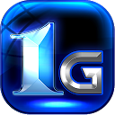 OneGaming APK