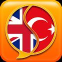 English Turkish Dictionary Fr icon