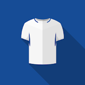 Fan App for Tranmere Rovers FC