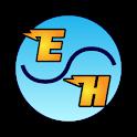Electrician's Helper icon