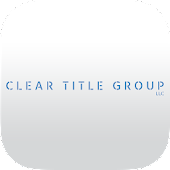 Clear Title Group