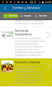 Farmacia Chicano screenshot 3
