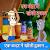 Ek Bandar Ne Kholi - Hindi Poem : Offline Videos file APK Free for PC, smart TV Download