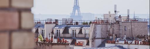Débarras appartement Paris
