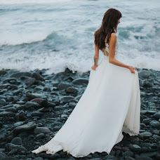 Wedding photographer Kris Chesna (CoupleCups). Photo of 03.02.2017