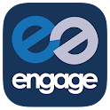 Engage Card icon