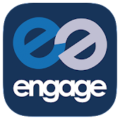 Engage Card