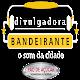 Divulgadora Bandeirante PDA Download on Windows