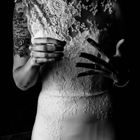 Wedding photographer Luis Louvila (LuisLouvila). Photo of 17.01.2018