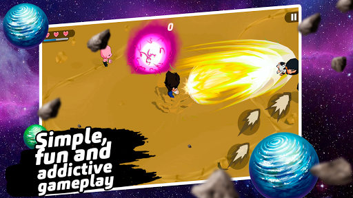 Super Dragon Fighters 2.019.2 screenshots 6