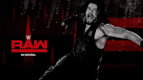 WWE RAW en español thumbnail
