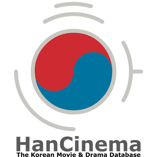 App Insights: Korean Drama - Watch Free KDrama | Apptopia