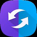 SideSync icon