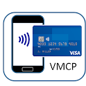 VMCP icon