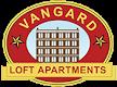 Vangard Loft Apartments Homepage