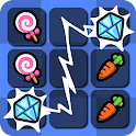 Connect Two icon
