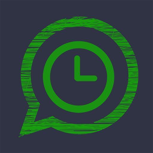 Message Scheduler For WhatsApp