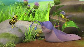 Once Upon a Slime; The Big Eat thumbnail