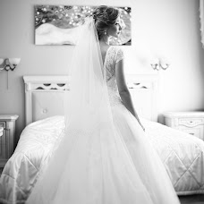 Wedding photographer Aleksey Vedeshkin (vedeshkin). Photo of 12.10.2014