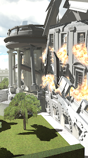 Disassembly 3D: Demolition- screenshot thumbnail