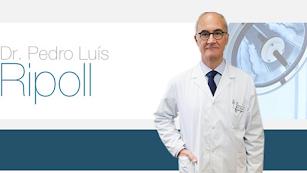 El doctor Ripoll.