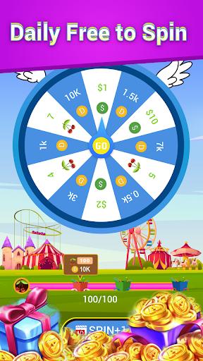 Lucky Dice - Win Rewards Every Day 1.2.10 screenshots 3