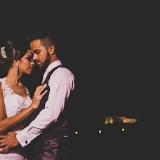 Wedding photographer Studio Três (trs). Photo of 03.09.2015