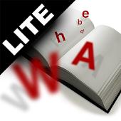 Keyword Density Lite