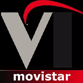 VI Movistar