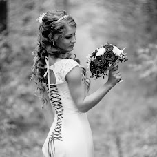 Wedding photographer Ramil Gabdulin (rgfoto). Photo of 15.10.2015